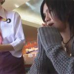 【企画ゲイ動画】ウリ専の美少年をデリバリー…女装させ屋外デートを楽しみ部屋でアナルセックスを楽しむお客様ww