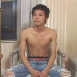 【素人ゲイ動画】妻夫木聡似のノンケをお台場でナンパ…雰囲気に飲まれて初めてのフェラチオやアナル処女を喪失ww