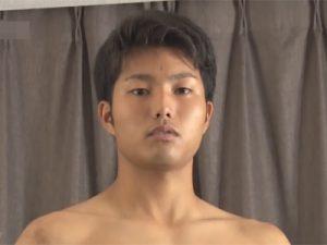 【企画ゲイ動画】日焼けをしている短髪のアスリート系や尻毛が濃いイケメンがアナルセックスで犯されまくるww