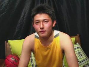 【素人ゲイ動画】アナルのプリンス3…現役野球選手の「寺嶋寛大」出演疑惑のゲイビデオがこれww